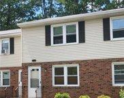 246 Woodford  Avenue Unit 2, Plainville image