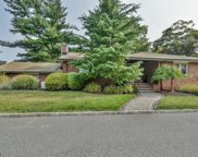 30 STANLEY RD, Little Falls Twp. image