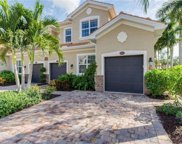28070 Sosta  Lane Unit 4, Bonita Springs image