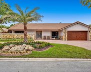 11159 Nw 10th Pl, Coral Springs image