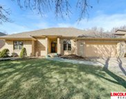 2501 S 78Th Street, Lincoln image