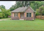 3881 Douglas, Memphis image