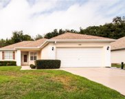 12924 Se 90th Court Road, Summerfield image