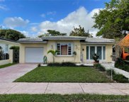 1217 Aguila Ave, Coral Gables image
