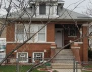 4106 W Barry Avenue, Chicago image