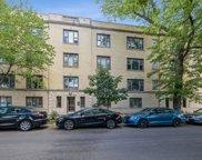 5225 N Hoyne Avenue Unit #1, Chicago image