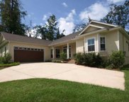 2806 Topaz Unit n/a, Tallahassee image
