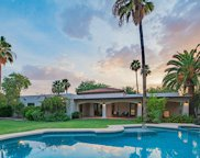 9025 N Morning Glory Road, Paradise Valley image