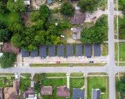 4701 Hoffman Street, Houston image