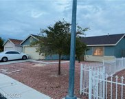 2220 Rejoice Drive, North Las Vegas image