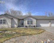 429 W Archer Drive, Pueblo West image