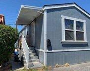 7337     Ethel Ave # 7, North Hollywood image