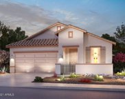20640 N Gardenia Road, Maricopa image