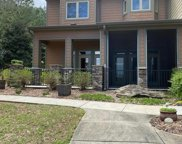 328 Blue Water Way, West Union image
