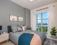 2701 Biscayne Blvd Unit #4213, Miami image