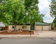 4802 S Hackamore Drive, Colorado Springs image