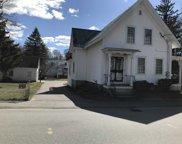 50 Bowman Street, Laconia image