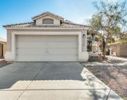 13329 W Saguaro Lane, Surprise image