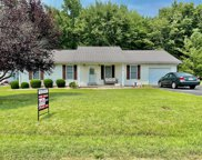 3950 Dripping Springs Road, Glasgow image