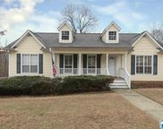 340 Majestic Pines Ln, Trussville image