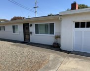 1392 Kimball Ave, Seaside image