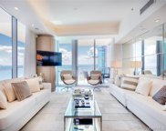 17121 Collins Ave Unit #2608, Sunny Isles Beach image