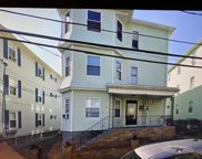 105 16TH, Fall River image