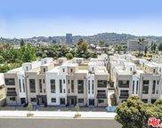 10810 W Rennes Street, North Hollywood image