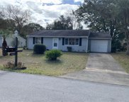 9042 Sw 109th Lane, Ocala image