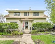 610 N Summit Ave, Sioux Falls image