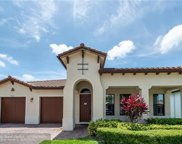 3453 NW 83rd Wy, Cooper City image