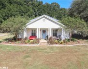 17019 Underwood Road, Foley image