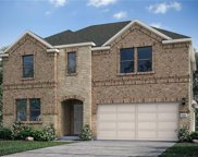 112 Thurman Holt Road, Hutto image