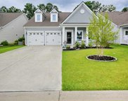 705 Cherry Blossom Dr., Murrells Inlet image