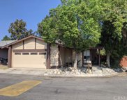 4205 Noyer Lane, Riverside image