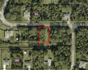 1124 Se Weschester Road, Palm Bay image
