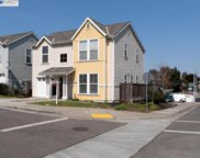 2599 Foothill Ave,, Richmond image