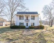 940 Town Branch Road, Mt Sterling image