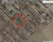 Lot 100 Valley View Ave, Haverhill image