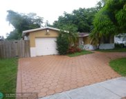 1821 NW 90th Ave, Pembroke Pines image