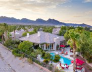 105 Tesoro Drive, Las Vegas image