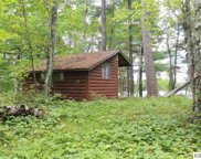 999 LUM LAKE RD, Marcell image
