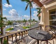 27 Marina Gardens Drive, Palm Beach Gardens image