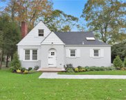 470 Saw Mill River  Road, New Castle image