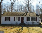 28514 Raccoon Ford   Road, Burr Hill image