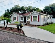 1008 N Lincoln Avenue, Tampa image
