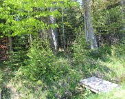 Lot 266 N Forest Beach Shores, Northport image