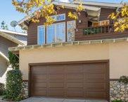 2784     Butter Creek Drive, Pasadena image