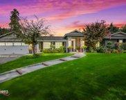 3 Greenfair, Bakersfield image