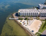 2506 N Rocky Point Drive Unit 378, Tampa image